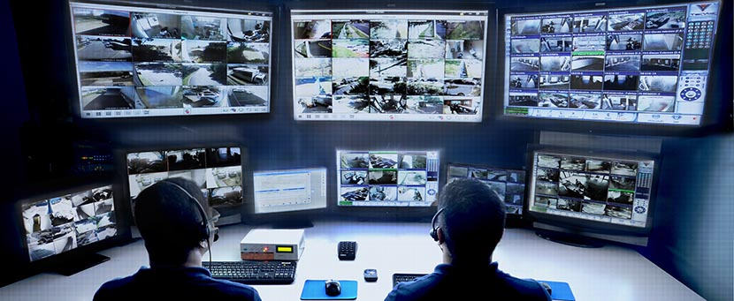 Sala_monitoramento(1)